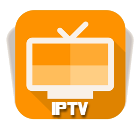 IPTVChannels com - IPTV CHANNEL LIST IP GUYS REVIEW