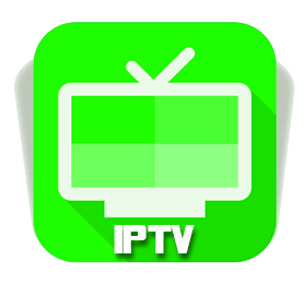 how to add iptv channels to dreambox