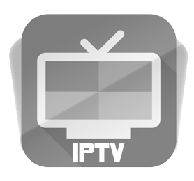 PLATINUM SERVER SERVER IPTV CHANNEL LIST - IPTVChannels com