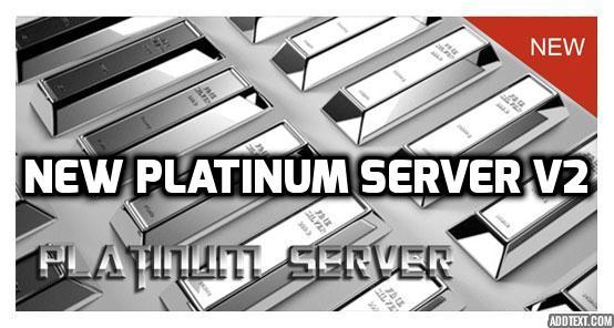 PLATINUM SERVER SERVER IPTV CHANNEL LIST - IPTVChannels com