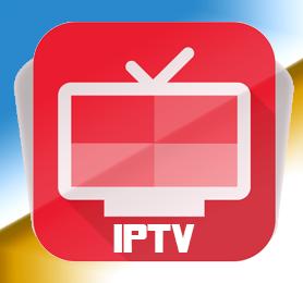 IPTVChannels com - IPTV PRIVATE SUPPORT IPTV SERVICE IPTV